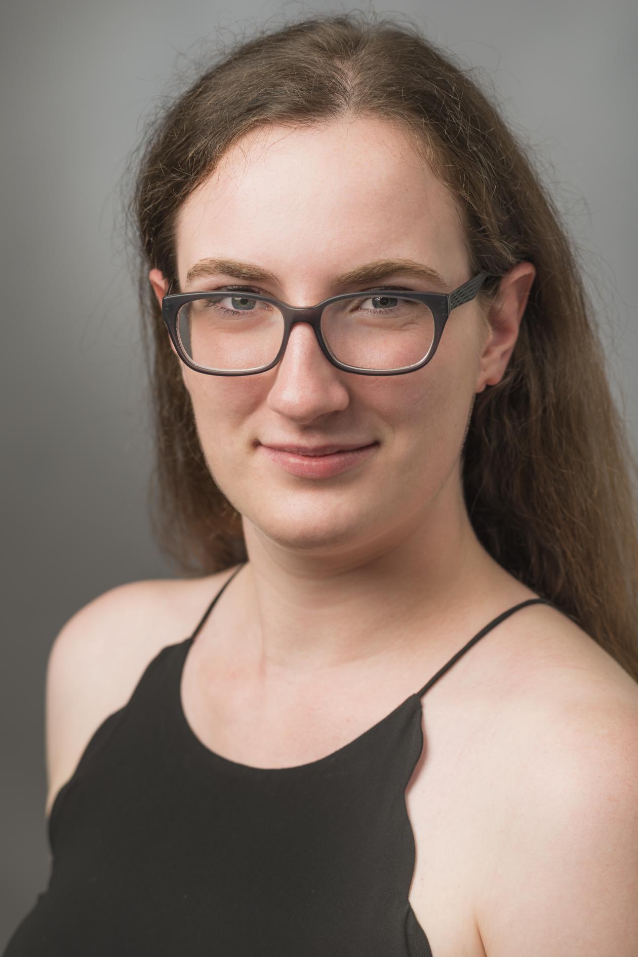 Anna Klampfer