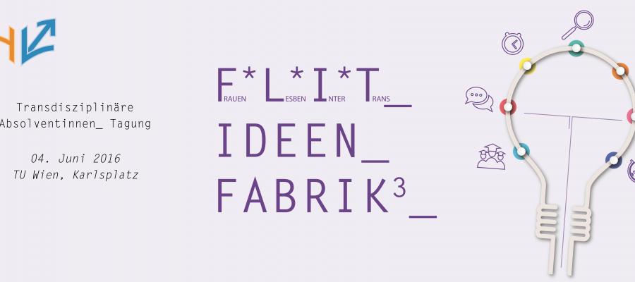 DIE F*L*I*T_IDEEN_FABRIK3_