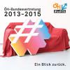 Bilanzbroschüre 2013-15
