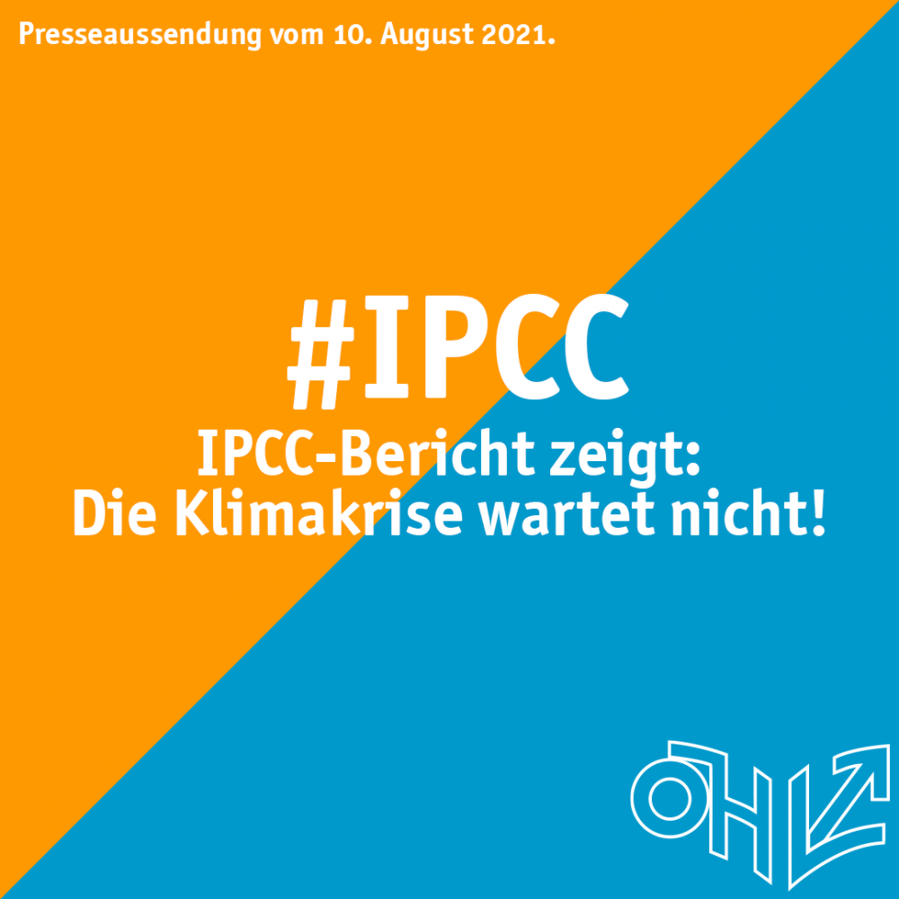 #IPCC