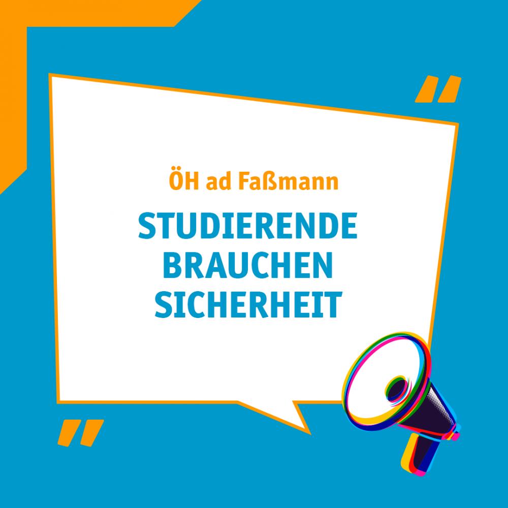pa_fassmann_sicherheit