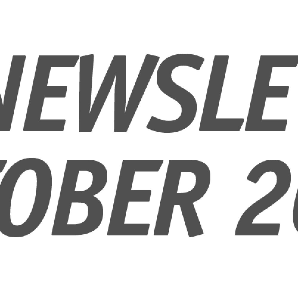 Text: ÖH-Newsletter Oktober 2015